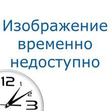 Избранное (Марина Цветаева, 978-5-699-79760-8, 640 стр., 16+)