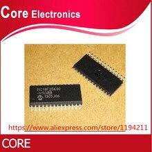 Бесплатная доставка 30 шт./лот PIC18F25K80-I/SO 18F25K80-I/SO PIC18F25K80 18F25K80 SOP28(China (Mainland))