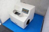 УФ ультрафиолетового анализатор для использования лабораторной WFH 203B камера обскура УФ лампы Анализ тестер