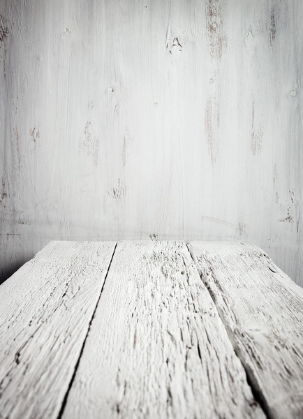 Light wood panel texture Rubber Wood 8x12ft Indoor Light Grey Texture Wall Wooden Panel Planks Floor Custom Photography Backdrops Studio Backgrounds Vinyl 24x36m Soccorsostradaleinfo 8x12ft Indoor Light Grey Texture Wall Wooden Panel Planks Floor