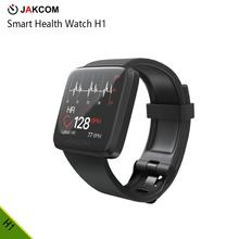 Jakcom H1 Smart Health Watch Hot sale in Accessories as polar m430 appel watch casco poc