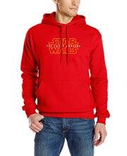 The Force Awakens Hoodie
