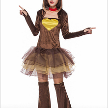b474f204543 Buy reindeer costumes and get free shipping on AliExpress.com