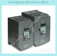 Inverter 1.5kw Drei Phase 380V EV015 4T Neue Original In Box Bieten original original neworiginal box -