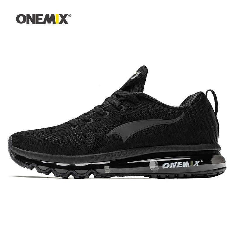 Compre Nike Air Max 97 2019 Nuevo OG Gold Silver Men Zapatillas Mujer Entrenamiento Deportivo Moda Negro Blanco Rojo 2018 Tamaño Al Por Mayor 36 45 A