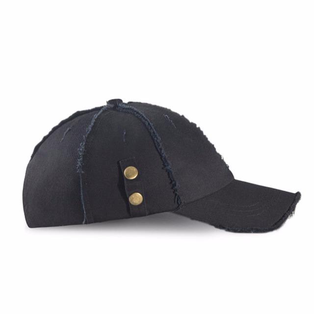 England Style Cotton Baseball Cap Men Women Breathable Outdoor Travel Sport  Hats Snapbacks Caps Z-6294 e21fdb867b4c