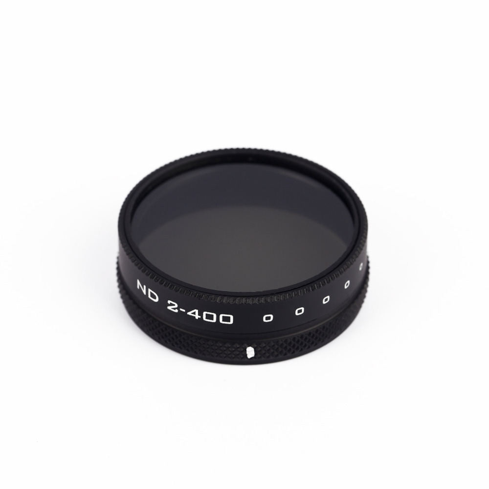 DJI phantom 4 3 Lens Filter MCUV ND4 ND8&CPL ND16 CPL Filter For Professional Advanced Camera Accessory Mirror Polarizer