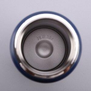 Image 4 - UPORS bouteille deau de Sport en acier inoxydable