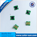 New version ink Cartridge Chip for Epson T3200/ T7200/ T7000/ T3000 / T5070/ T3050/ T5050/ T7050/ T3270