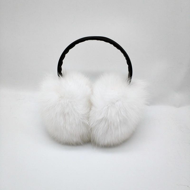 fox fur earmuff (11)