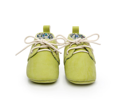 Hongteya-Lace-up-PU-leather-Baby-Moccasins-Shoes-Newborn-toddler-Anti-slip-shoes-first-walkers-baby-oxford-shoes-soft-baby-shoes-2