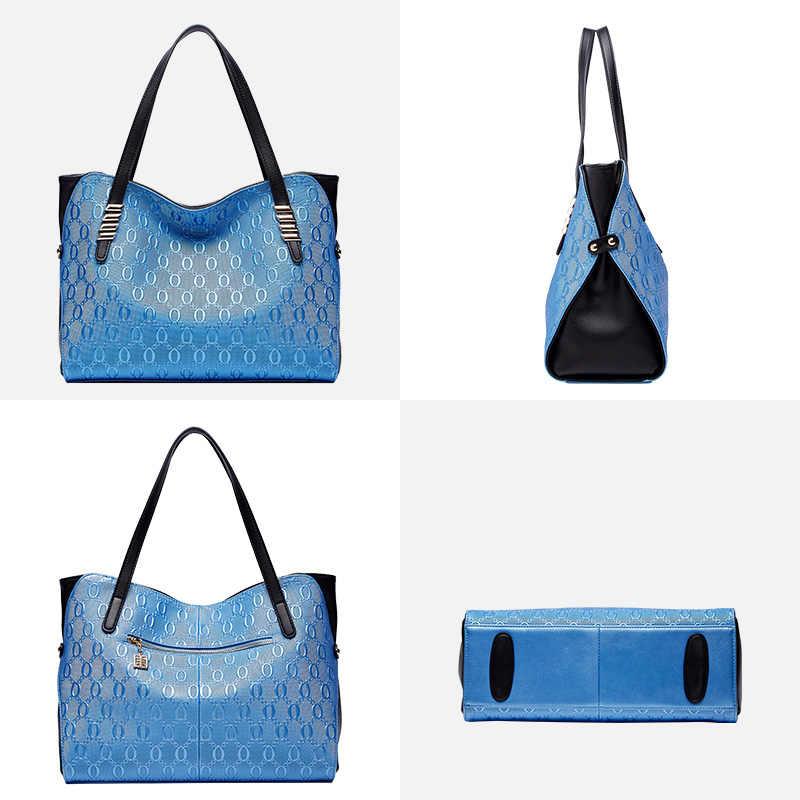 2d1d9f7c852b ... сумка женская натуральная кожа сумки женские натуральная кожа сумка  через плечо женская сумки женские летние женские ...