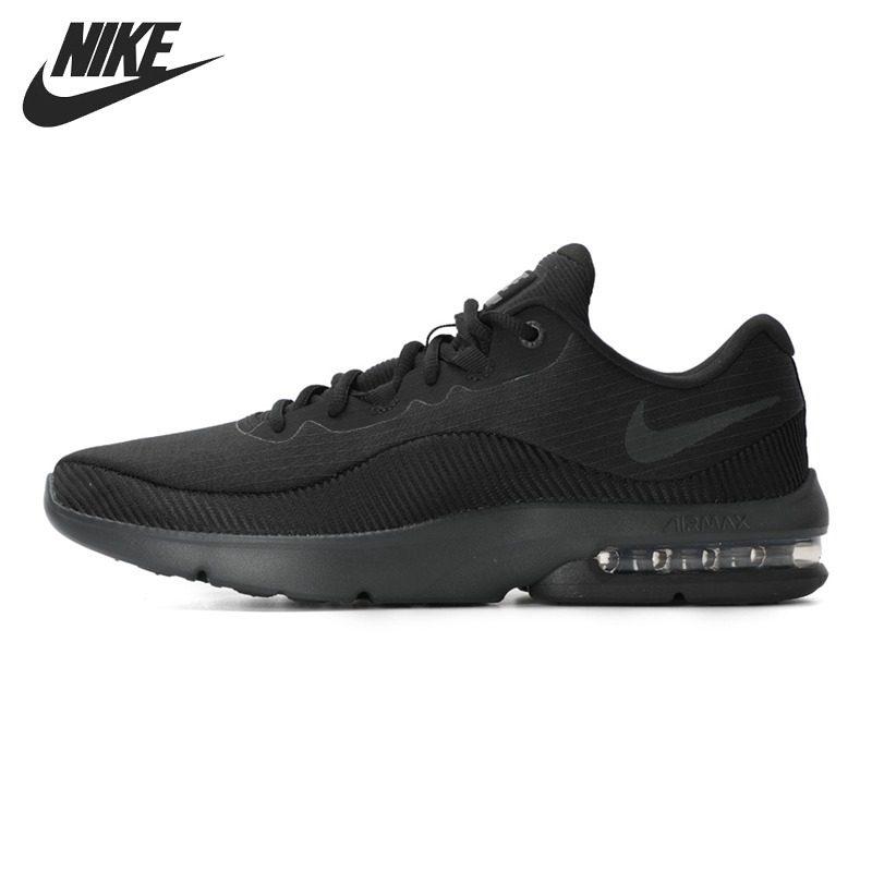 1a16764d416 Original New Arrival 2018 NIKE AIR MAX ADVANTAGE 2 Men s Running Shoes  Sneakers