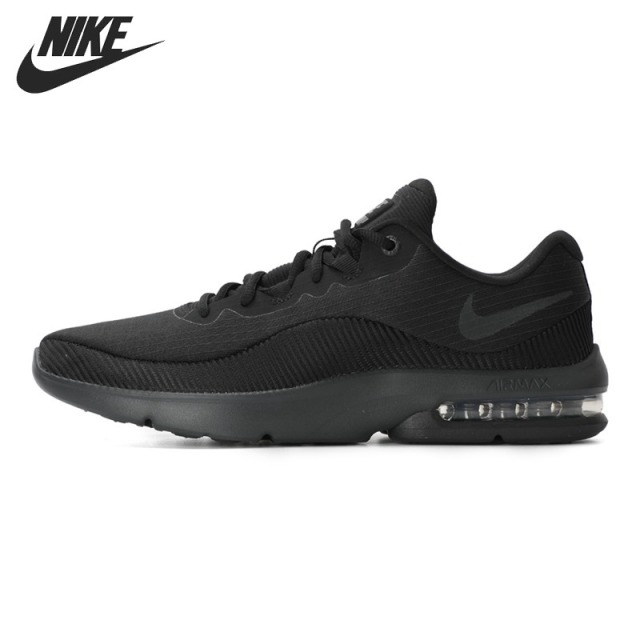 Original New Arrival 2018 NIKE AIR MAX ADVANTAGE 2 Men s Running Shoes  Sneakers efc061747