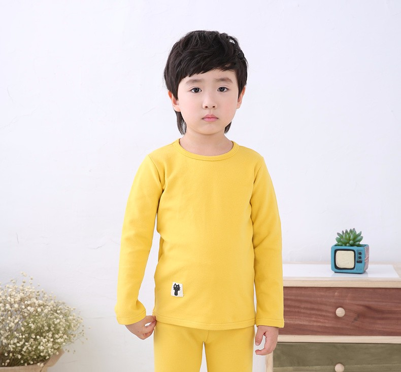 children tops (3)