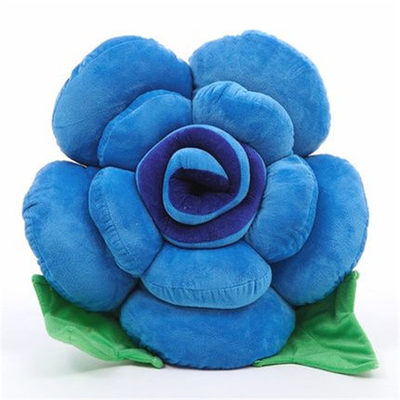 lovely beautiful rose flower large 90 cm plush toy soft hug toy flower toy pillow ,Christmas gift x237