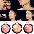 Pro Baked Mineralize Blush Blush Maquiagem Beleza Moda Cheek Color Blush Palette Cosméticos de Boa qualidade 10 Cores Pode Escolher