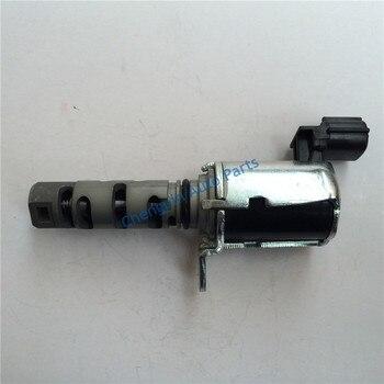 Auto części wałka rozrządu oleju rozrządu zawór sterujący OEM #15330-28020 dla TOYOTA RUKUS chcesz CAMRY SOLARA RAV4 HIGHLANDER