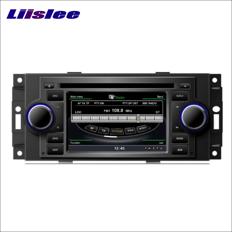 05 06 07 DODGE MAGNUM CHARGER RADIO STEREO CAR INSTALLATION DASH KIT DOUBLE DIN