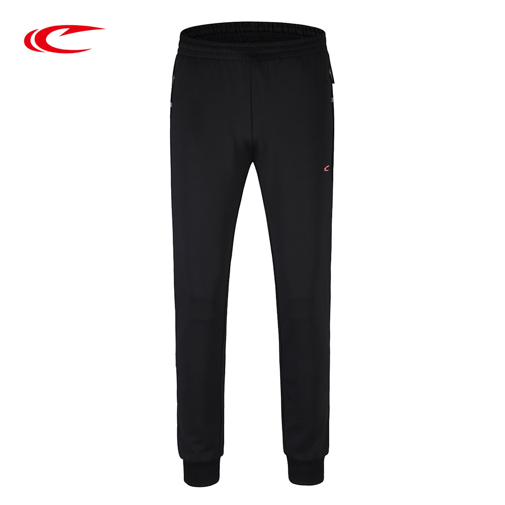 SAIQI Sports Fitness Pants For Women Workout Legging Running Trousers Female Quick-Drying Knit Trousers Brand Top Quality Pants