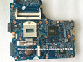 Motherboard 734084-001 734084-501 734084-601  for Probook 450 440 470 motherboard 440 G1 Notebook HM87 48.4YW04.011 Tested