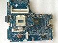 Motherboard 734084-001 734084-501 734084-601 para Probook 450 440 470 motherboard 440 G1 Notebook HM87 48.4YW04.011 Testado