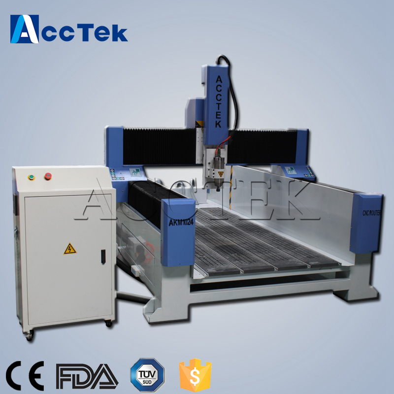 HOT!!! China 3d atc woodworking machine, wood cnc router for furniture cabinets