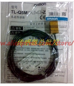 NEW Proximity Switch TL-Q5MC1-Z