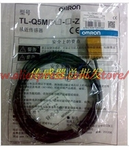 OMRON proximity switch TL-Q5MC1-Z цена и фото