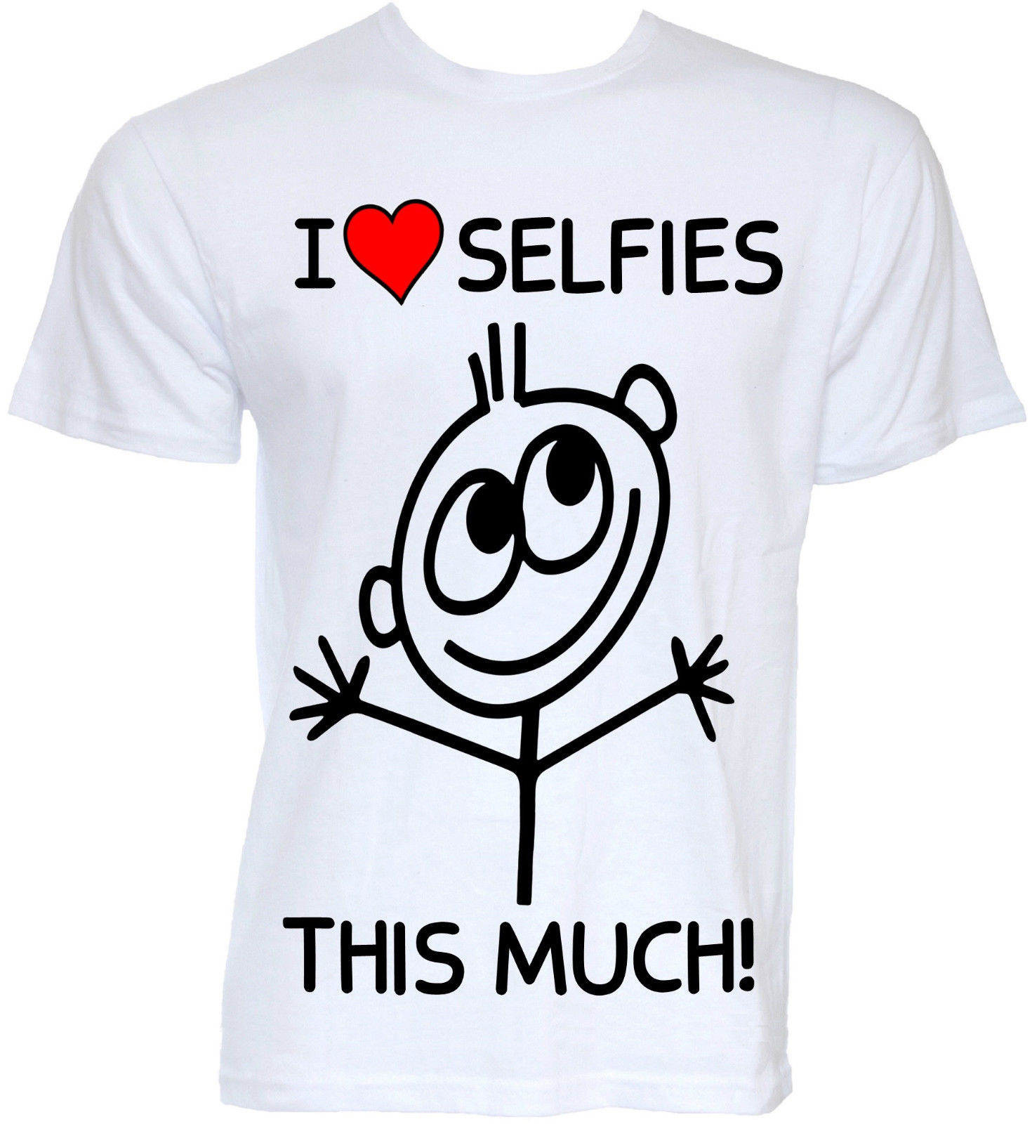FUNNY NOVELTY LOVE SELFIES SELFIE ADDICT QUEEN SLOGAN JOKE T-SHIRTS RUDE GIFTS Summer Man T Shirt Tops Tees New Fashion Men ...