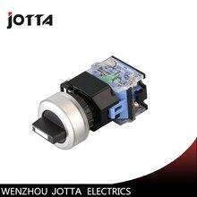 цена на LA38-20X/31/30  illuminated 3 position maintained  selector switch