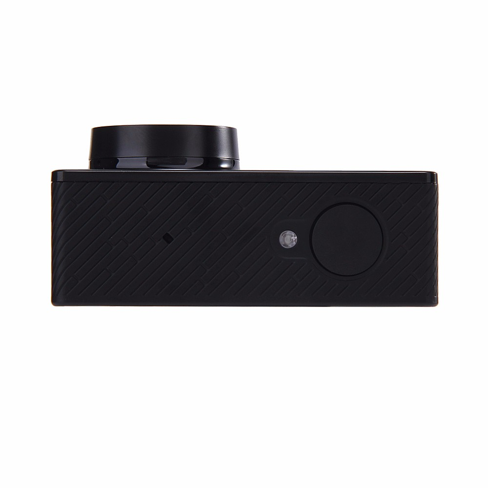INTERNATIONAL VERSION ORIGINAL XIAOMI XIAOYI SPORTS CAMERA 202923 18