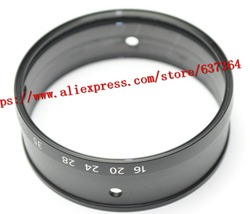 FOR Canon EF 16-35mm f/2.8L USM RING, ZOOM YB2-0014-000 DH1522