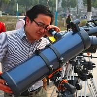 Высокое качество Астрономия телескоп Спорт на открытом воздухе кемпинг походная аптечка Военная Униформа Монокуляр ребенок пара Подарочн