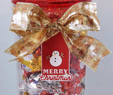 Christmas-Candy-Jeanne_Streiff-close