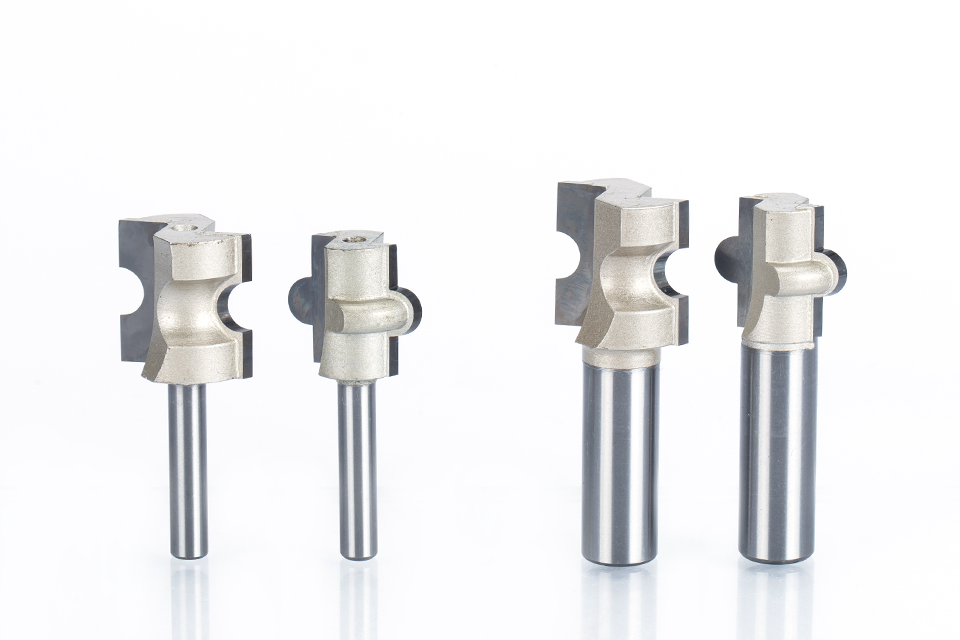 router bits for wood
