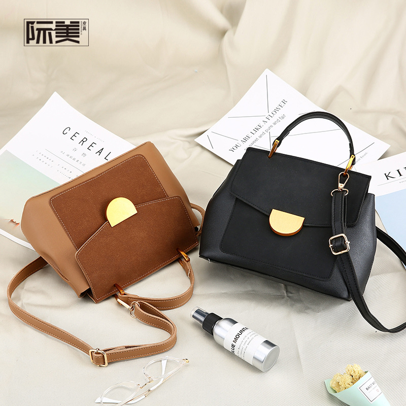 PU leather womens coin purse small cross-body phone pouch money bag female wallet carteira bolso mujer bolsa feminina for girls
