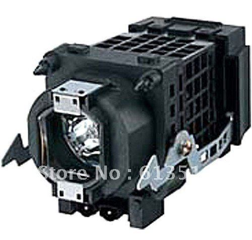 TV Projector Lamp Bulb F93087500 / A1129776A / XL-2400 / A1127024A For SONY KDF E42A10 KDF E42A11 E42A11E E42A12U E50A10 ingersoll in7215yl