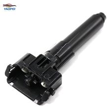 YAOPEI Pump washer cleaner sprayer actuator nozzle headlight OE TK33-51-82Y