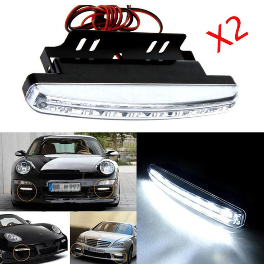 Isolated Loom Spot Lights Driving//Fog Lamps Wiring Kit for Renault 6 Series