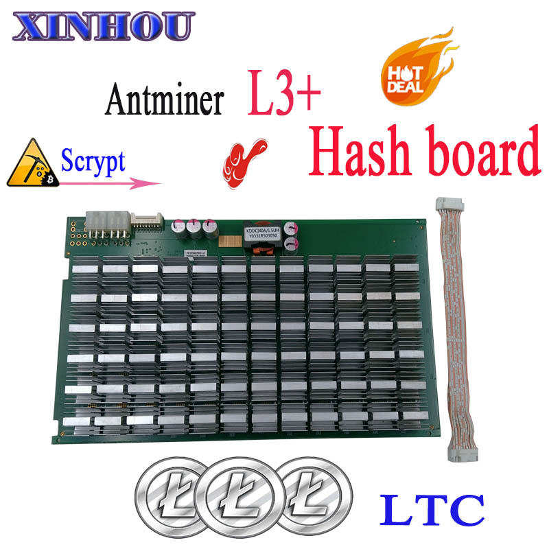 Cheap product l3 board in Shopping World