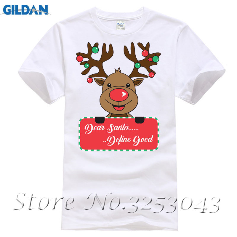 Novelty Christmas Xmas T-shirt Mens Adults Unisex Tee Festive Gift
