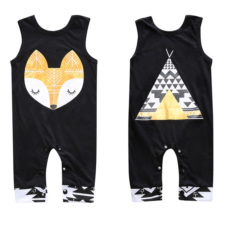 85fab1089314 Family clothing Outfits Mother Daughter Father Matching cloth Love T ...