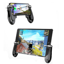 Phone Gamepad Free Fire Reviews - Online Shopping Phone