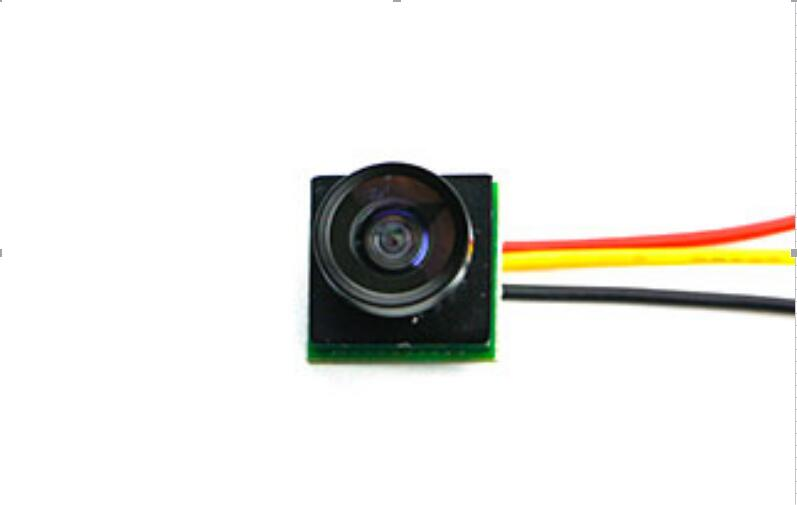 800TVL 150 Degree Camera for Kingkong Tiny6 Tiny7 Racing Quadcopter DIY Drone FPV Racer new arrival kingkong 800tvl cmos 115 degree camera 200mw 40ch 5 8g transmitter fpv system