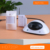 Pessoal limitado real porta de sistemas de alarme de segurança em casa câmera ip pir motion sensor sistema de alarmes sem fio freeshipping hot