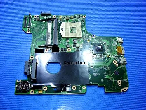 0FH09V DA0V02MB6E1 for DELL Inspiron 14R N4110 laptop motherboard HM67 DDR3 Free Shipping 100% test ok0FH09V DA0V02MB6E1 for DELL Inspiron 14R N4110 laptop motherboard HM67 DDR3 Free Shipping 100% test ok