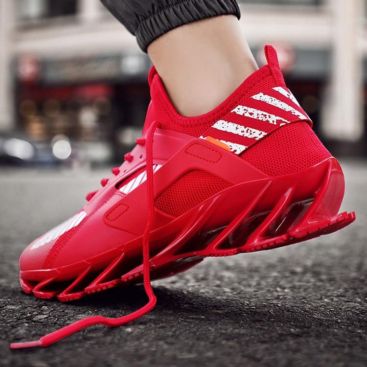 men\'s shoes (33)