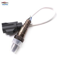 YAOPEI Factory Direct Auto Electrical Oxygen Sensor OE: MHK501140 Fit for Land Rover Discovery 3 Range Over 06