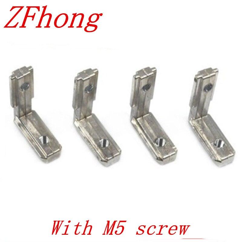 5-pcs-t-slot-para-conector-de-canto-em-forma-de-l-2020-perfil-de-aluminio-interior-joint-bracket-para-2020-alu-perfil-com-parafuso-m5